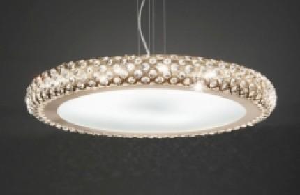 Lampadario Bianco E Cristallo : Antiquariato milano illuminazione antiquariato milano