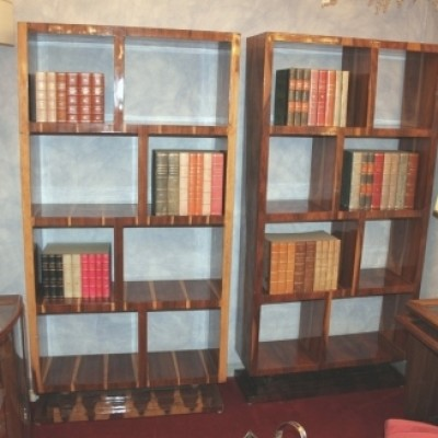 Antiquariato milano galleria mobili antiquariato milano for Mobili in regalo a milano